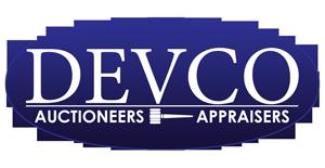 Devco-Logo-Web